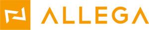 Logo Allega GmbH