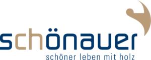 Logo Schönauer AG