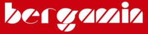 Logo der Firma Bergamin Gebäudehülle AG