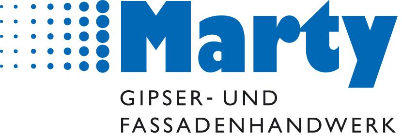 Marty Gipser GmbH