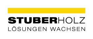 Stuberholz AG
