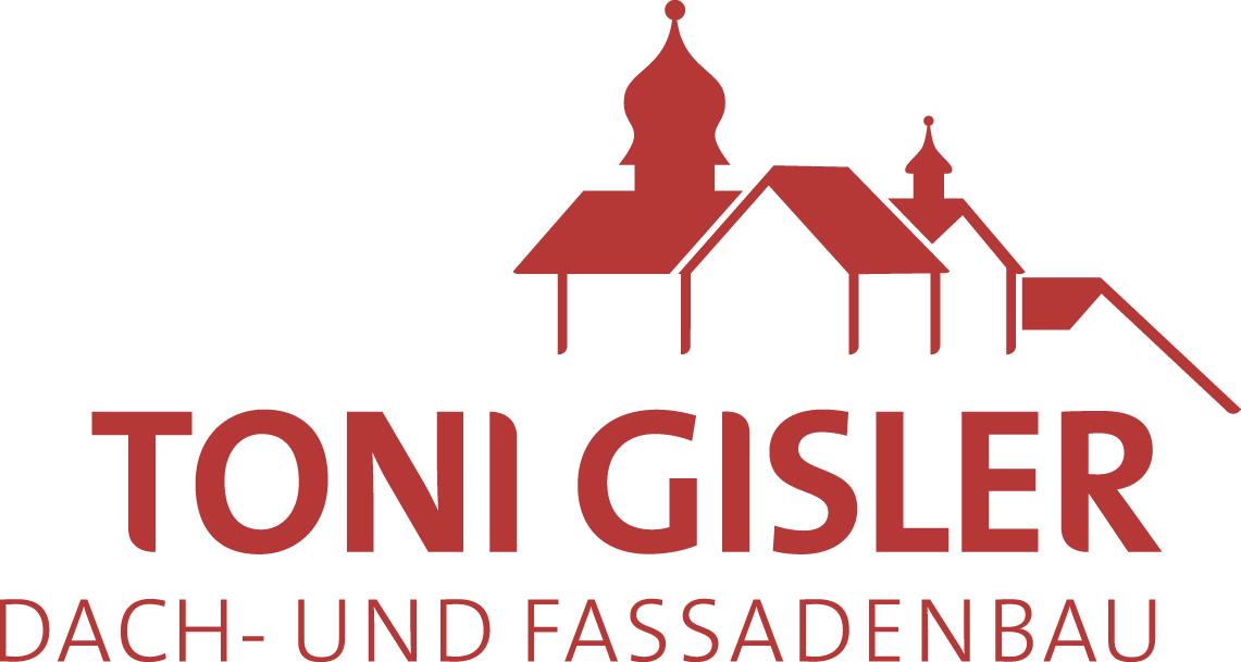 Toni Gisler AG