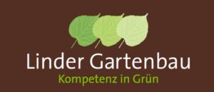 Logo Linder Gartenbau