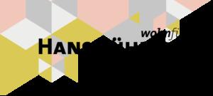 Logo Hans Bühler GmbH