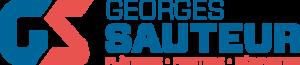 Logo Georges Sauteurs S.A.
