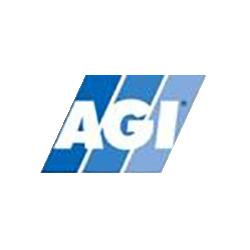 Agitec AG