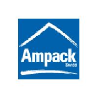 Ampack AG