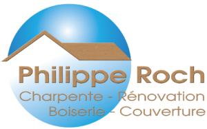 Philippe Roch Charpente Sarl