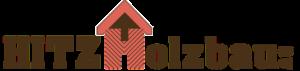 Logo Hitz Holzbau