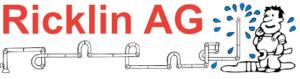 Logo Ricklin AG