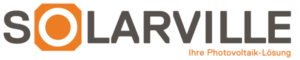 Logo Solarville AG