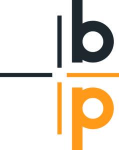 b+p AG