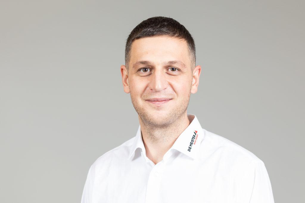 Jovan Stefanovic