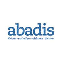 Adadis