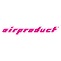 Airproduct