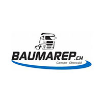 baumarep