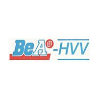 bea-group