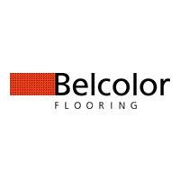 belcolor