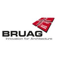 bruag