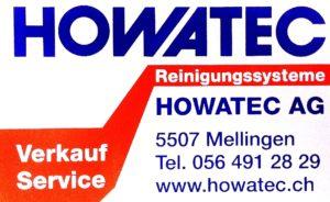 howatec