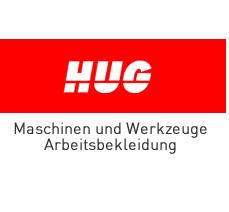 hug-maschinen