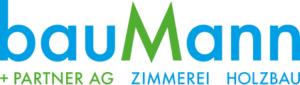 Logo der Firma Partner AG